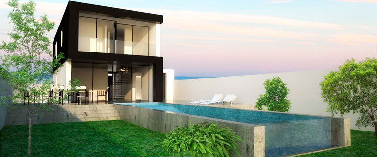 Thalassa immo agencia inmobiliaria empuriabrava for Agencia immobilier