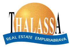 Thalassa Immo - Real Estate Empuriabrava