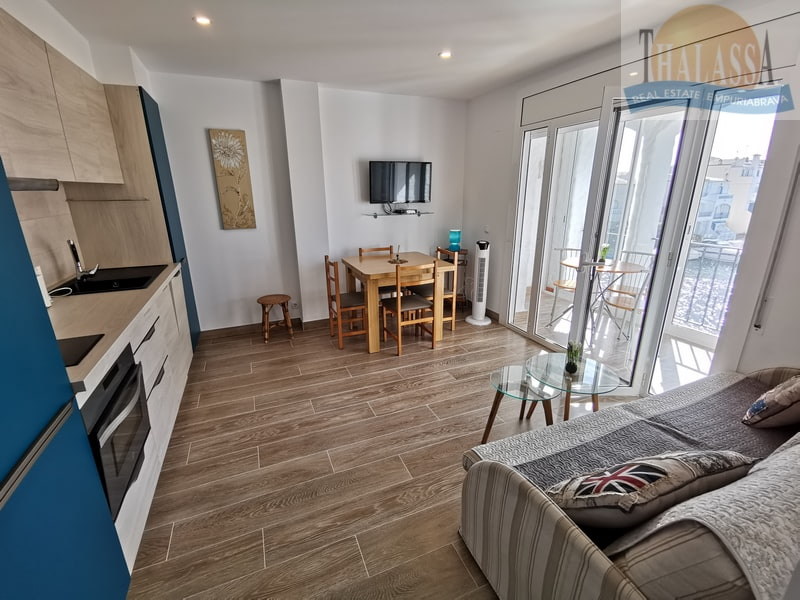 Apartamento PORT EMPURIES