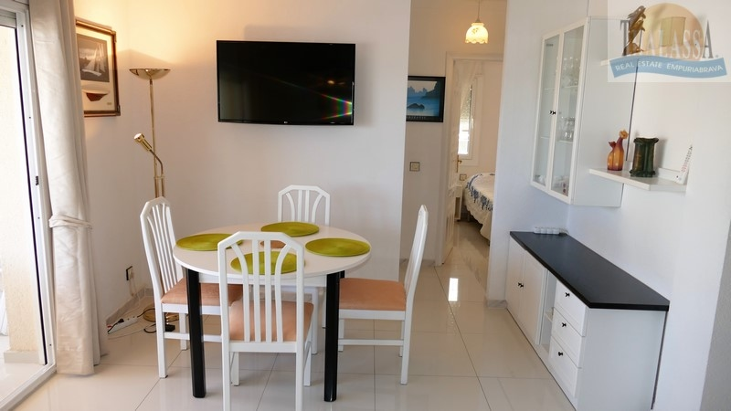 Apartamento CLUB NAUTIC 5