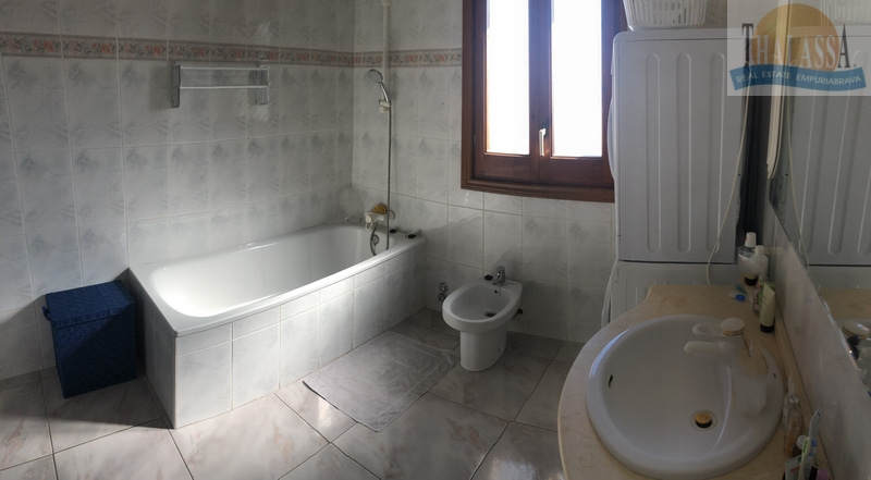 2 houses - Carmenco area - Bedroom 2