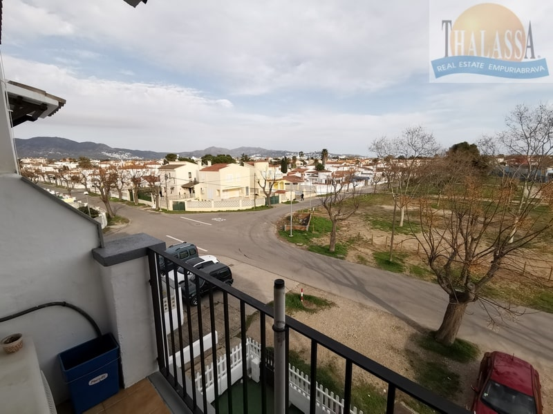 Reserved - Studio - Alberes area - Terrace